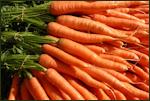 carrots150