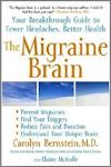 migrainebrain1001