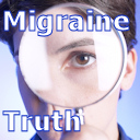 migrainetruth21