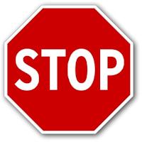 StopSign200
